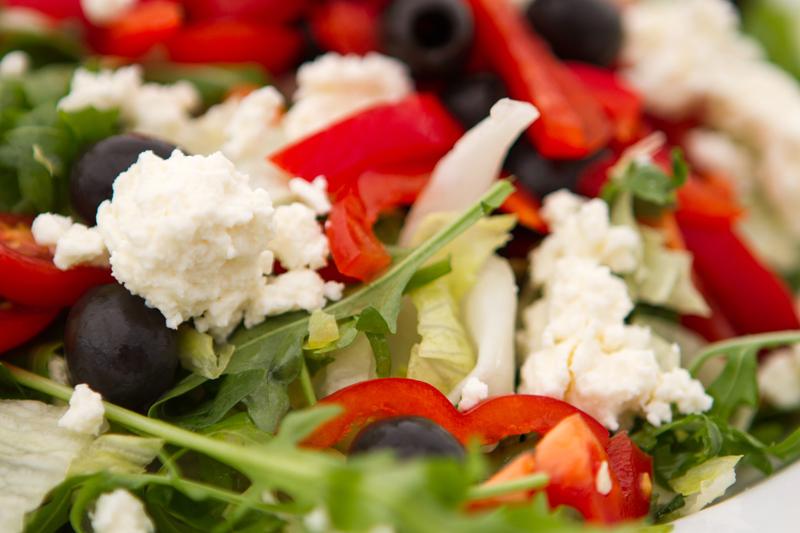 150905 - Food - Carolyn - IMG_9556 - 065