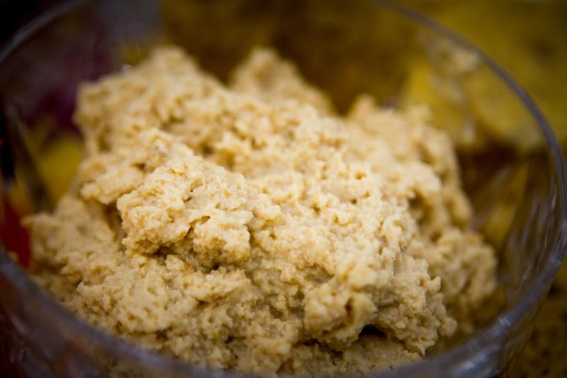 150905 - Food - Carolyn - IMG_9079 - 015
