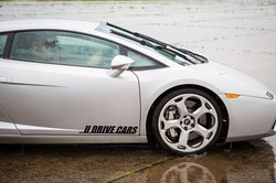 160628 - Blind Cars iCAN - 196 - IMGL6042 - LOW RES