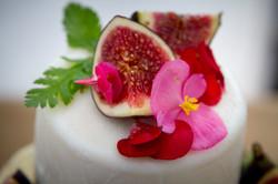 150905 - Food - Carolyn - IMG_9668 - 075