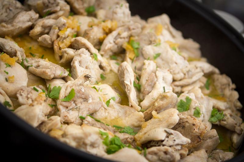 150905 - Food - Carolyn - IMG_9502 - 058