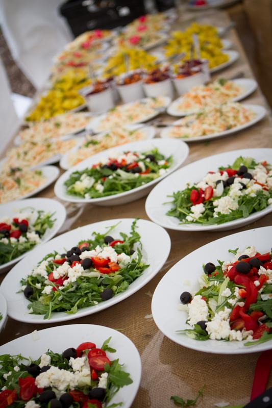 150905 - Food - Carolyn - IMG_9566 - 069