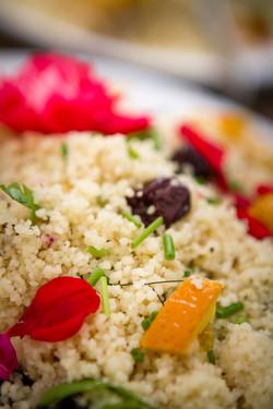 150905 - Food - Carolyn - IMG_9489 - 051