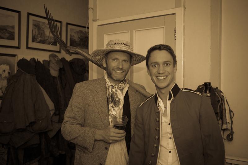 Portfolio - Tim and Jack - 191