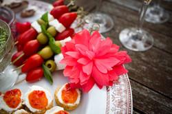 150905 - Food - Carolyn - IMG_9091 - 021
