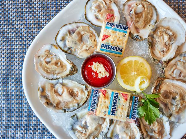 Oysters 5.jpg
