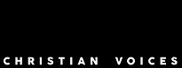 xvox-logo-1200.png