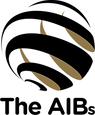 THE-AIBS-black+gold-stacked.png