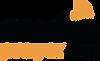 Copy of MPD-2020 Logo-Black-No Date.png