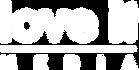 love-it-logo-1200-white.png