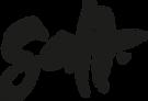 salt_logo_clean.png