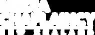 mcnz-logo-white-1200.png