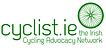 cyclist.ie_-_the_irish_cycling_advocacy_