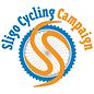 Sligo Cycling Campaign logo2020.png