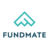 fundmate_logo_text.png