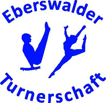 45. Eberswalder Turnertreff
