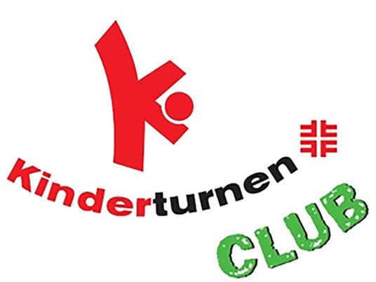 Schnell und einfach Kinderturn-Club werden!