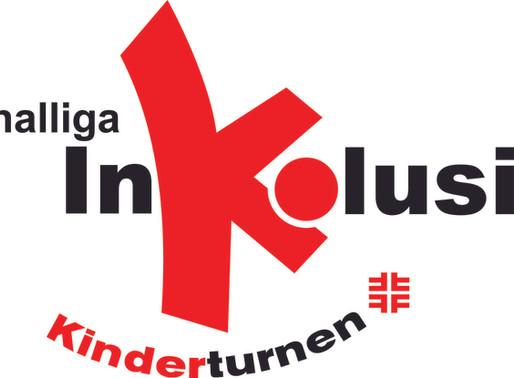 Überblick Regionalliga Inklusion & Abwesenheit Elternzeit