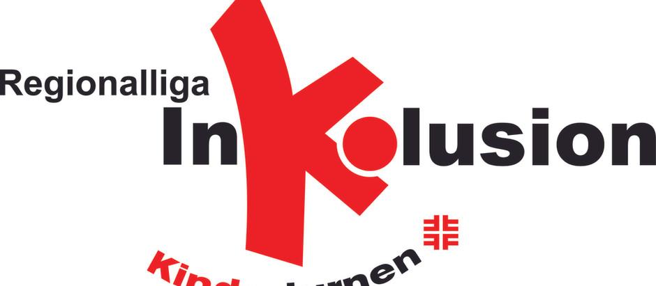 Regionalliga Inklusion - Netzwerktreffen am 25.11.2020 in Halle (Saale)