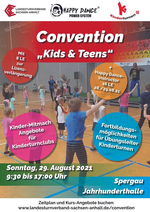 Convention_Kitu_2021.jpg