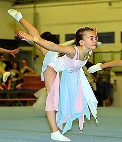 gymnastik tanz.jpg