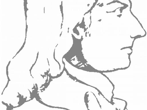 Ausschreibung 26. Dessauer Vieth-Gedenkturnen 13./ 14. November 2021