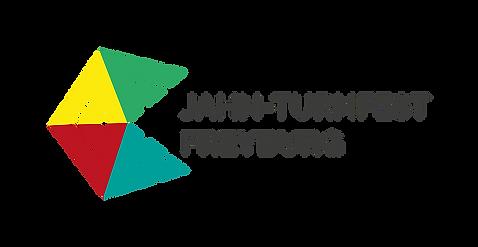logo_turnfest_rgb.png