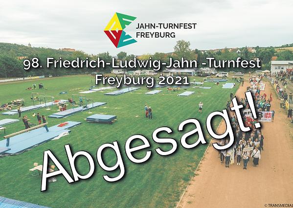 Absage Jahnturnfest.png
