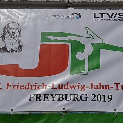 97. Jahn-Turnfest