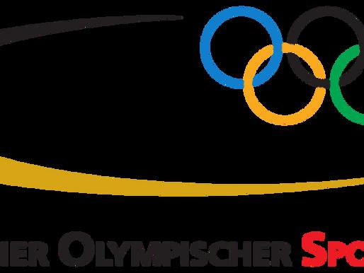 DOSB nominiert weitere 169 Athlet*innen für Tokio