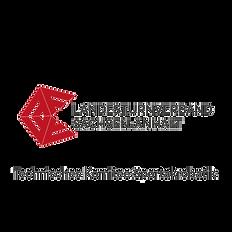Logo_LTV_neu_Sportakrobatik.png