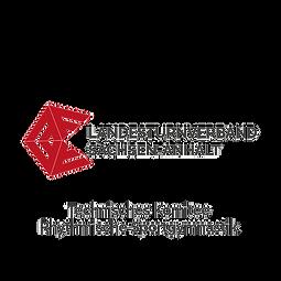 Logo_LTV_neu_RSG.png