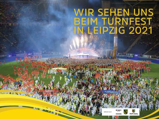 IDTF in Leipzig 2021 - Vorbereitungen und Anmeldung