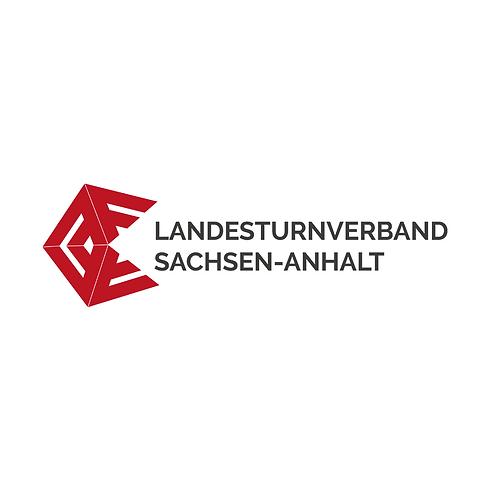 Logo_LTV_neu_960x960.png