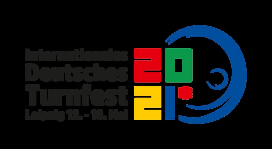 RZ Logo Leipzig 2021 mit Schutzraum_L.pn