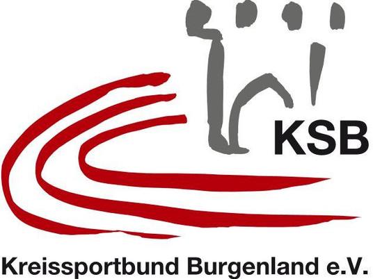 Trainer NWLS Gerätturnen am Landesstützpunkt Gerätturnen des SC Empor Laucha e.V. gesucht