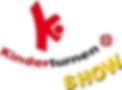 logo kinderturnshow.png