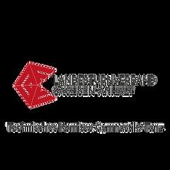 Logo_LTV_neu_Gymnastik-Tanz.png