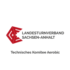 Logo_LTV_neu_Aerobic.png