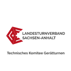 Logo_LTV_neu_GT.png