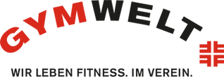 gymwelt-logo-transparent.png