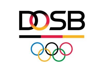 DOSB - Position zur schrittweisen Wiederaufnahme des Sporttreibens