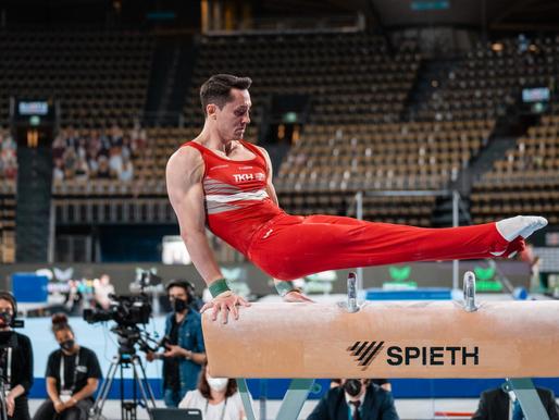 Toba gewinnt zweite Olympia-Quali vor Dauser und Dunkel