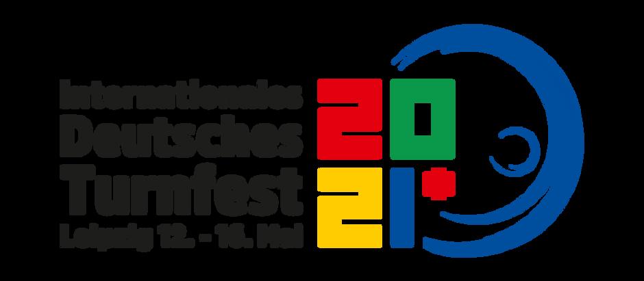 Quartierteams für das Turnfest in Leipzig 2021 gesucht!
