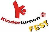 logo-Kinderturnfest.jpg
