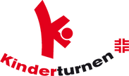 Logo_Kinderturnen_transparent.png