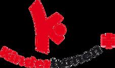 Logo_Kinderturnen_transparent.png