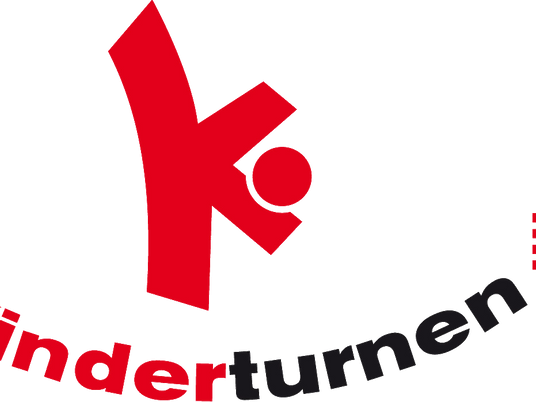 Neuer Kinderturnclub in Magdeburg sucht Übungsleiter