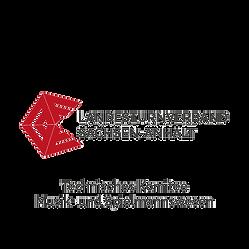 Logo_LTV_neu_MuS.png