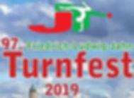 Schriftzug-JTF-2019.jpg